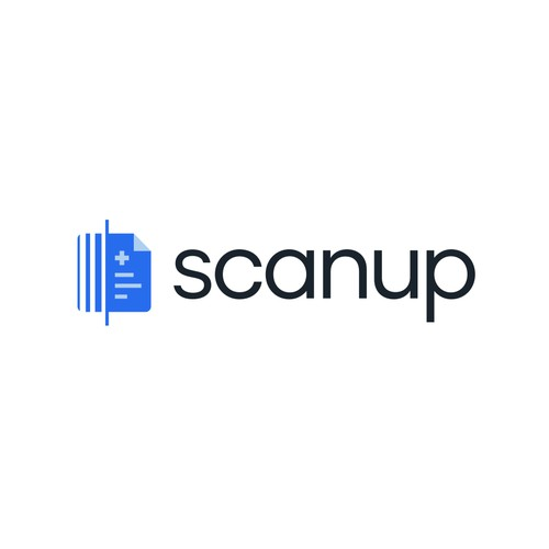 Scanup