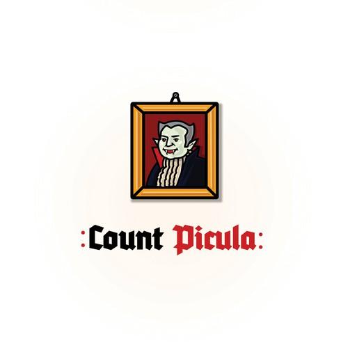 Picula