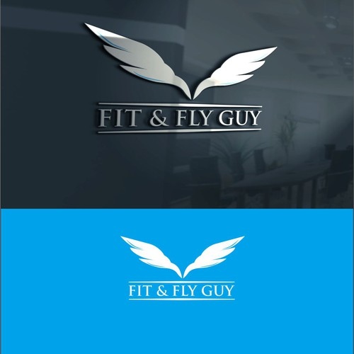 fit & fly guy contest