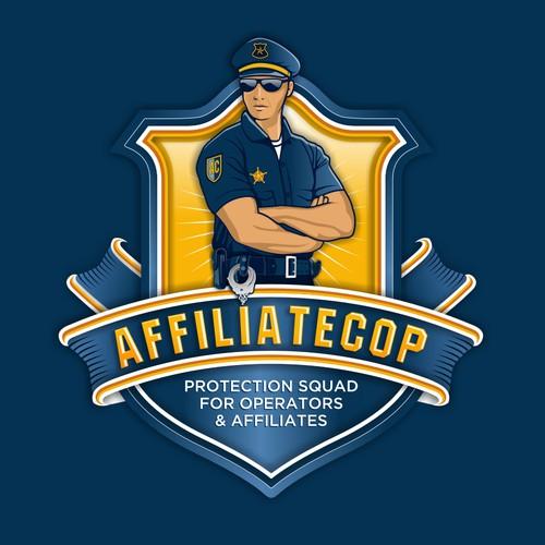 affiliatecop