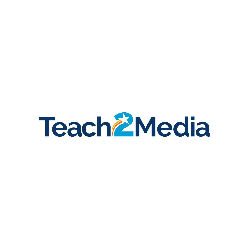 Design an exciting logo for an educational publisher