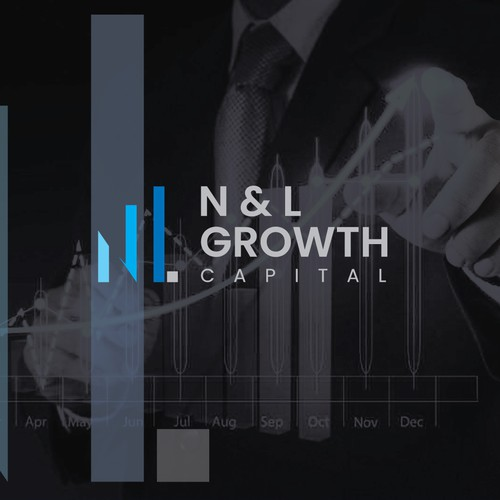 N & L Growth Capital