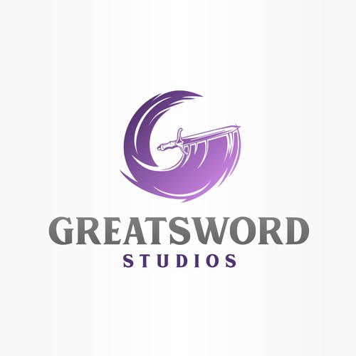 Logo for Greatsword