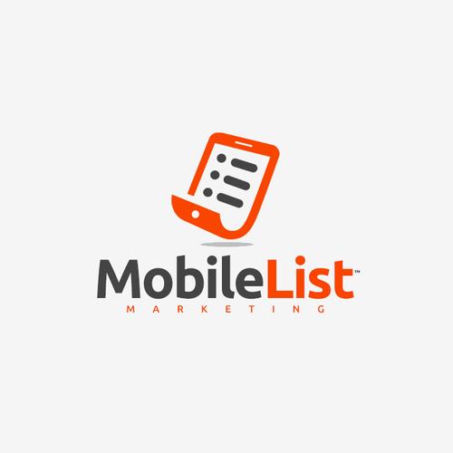 MobileList