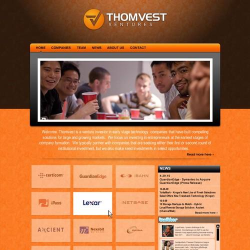 thomvest