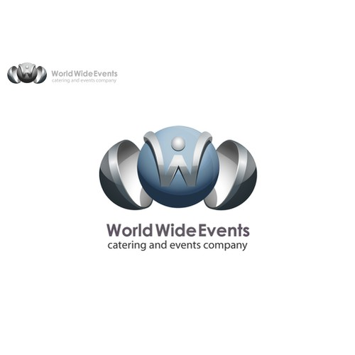 WorldWideEvents