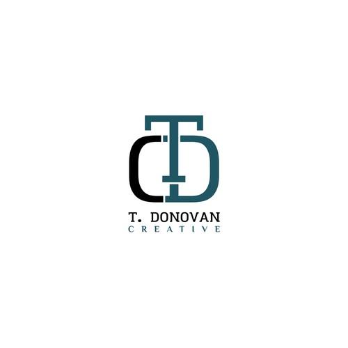 T. DONOVAN