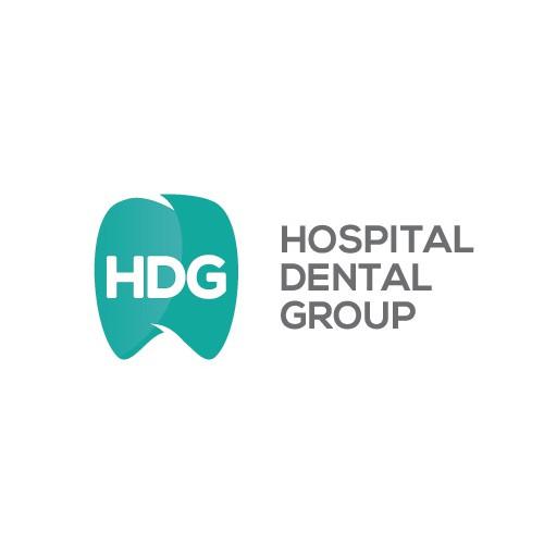 Design for Dental Group