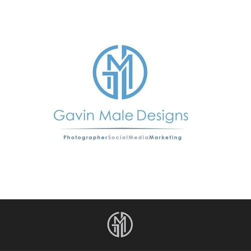 Gavin Male Design