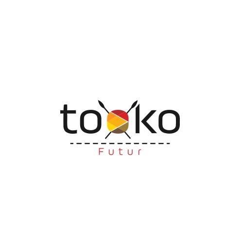 Nouveau projet dans la catégorie logo pourTunaare