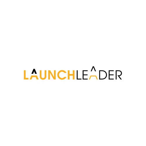 Logo for LaunchLeader (NEW Ed Tech Social Enterprise)