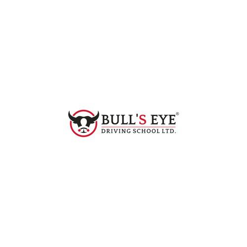 Bull's Eye Driving School Ltd.