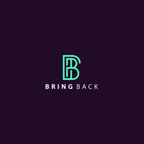 Logo Bring back
