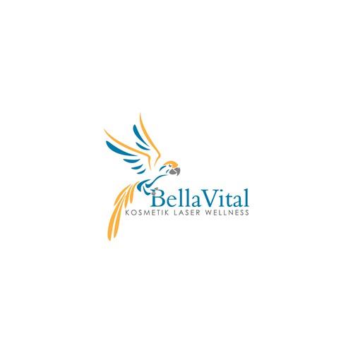 BellaVital