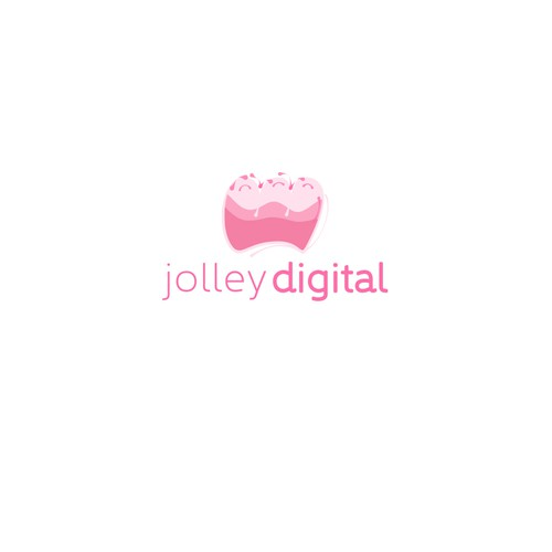 Jolley Digital webdevlopment antepreneur