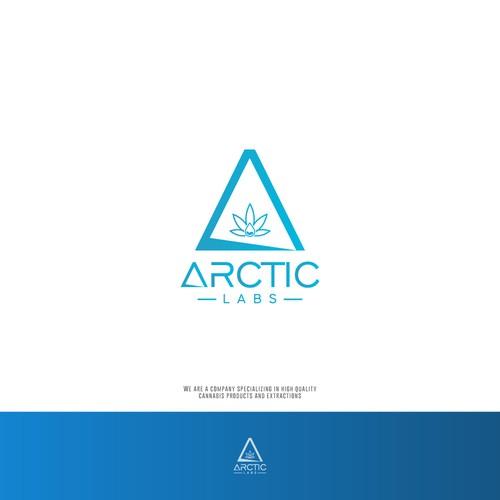 Arctic Labs