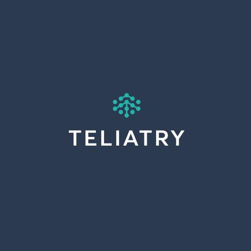 TELIATRY