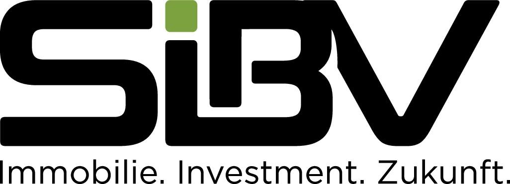 Die SIBV needs a new logo design