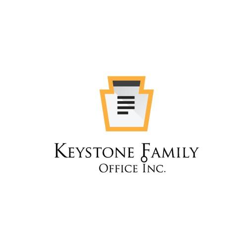Keystone Family Office Inc.