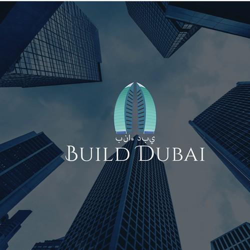 Build Dubai