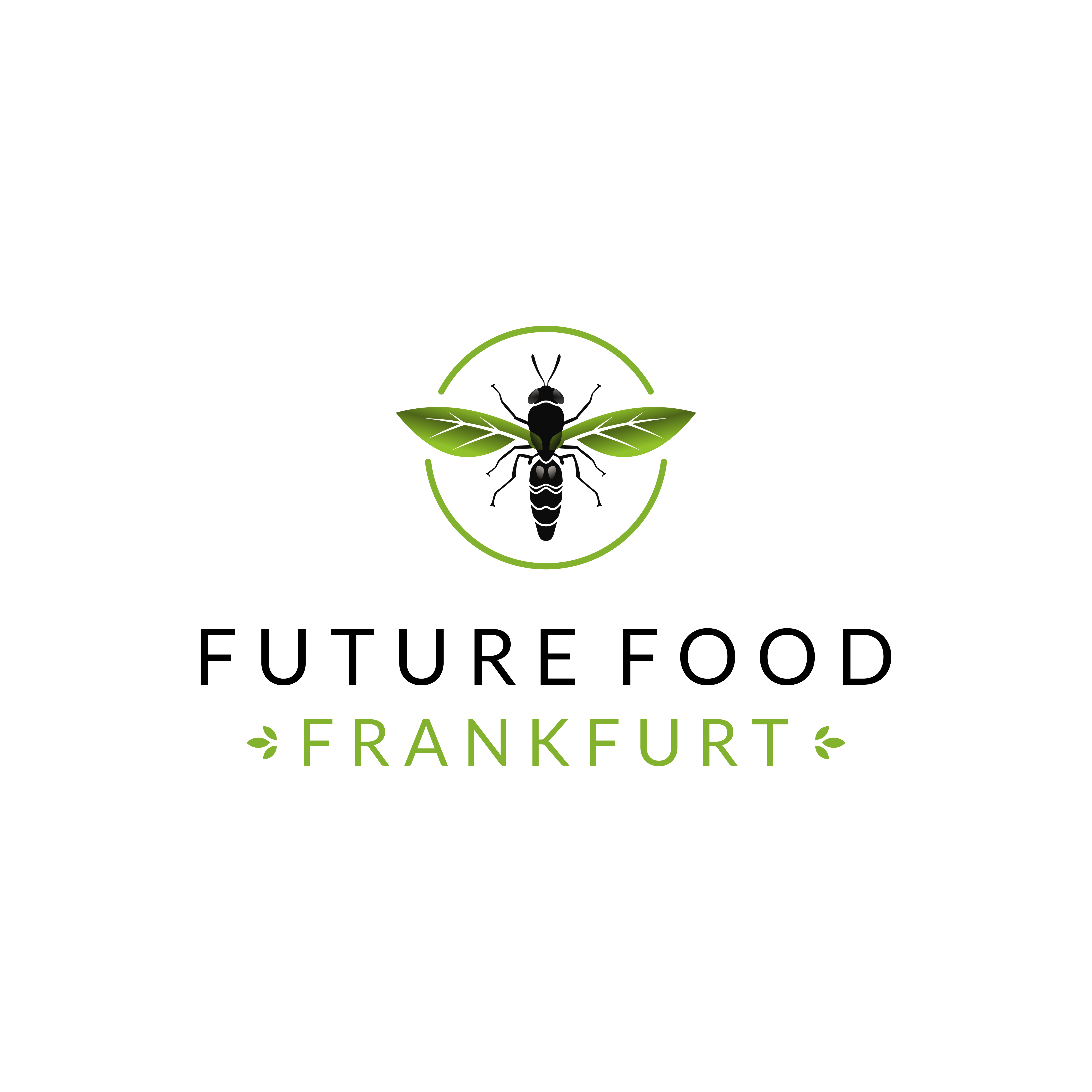 German insect start-up looking for a great logo!