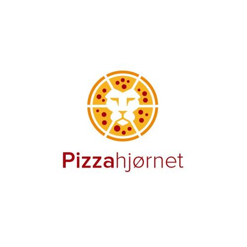 Pizzahjørnet
