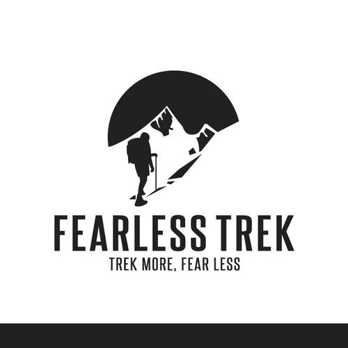 Fearless Trek