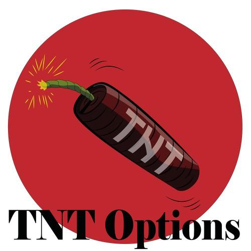 TNT Options