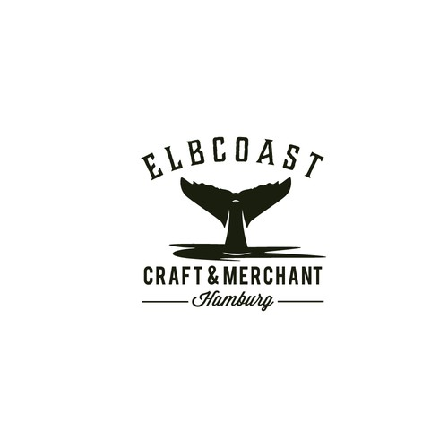 Elbcoast Home Furnishing