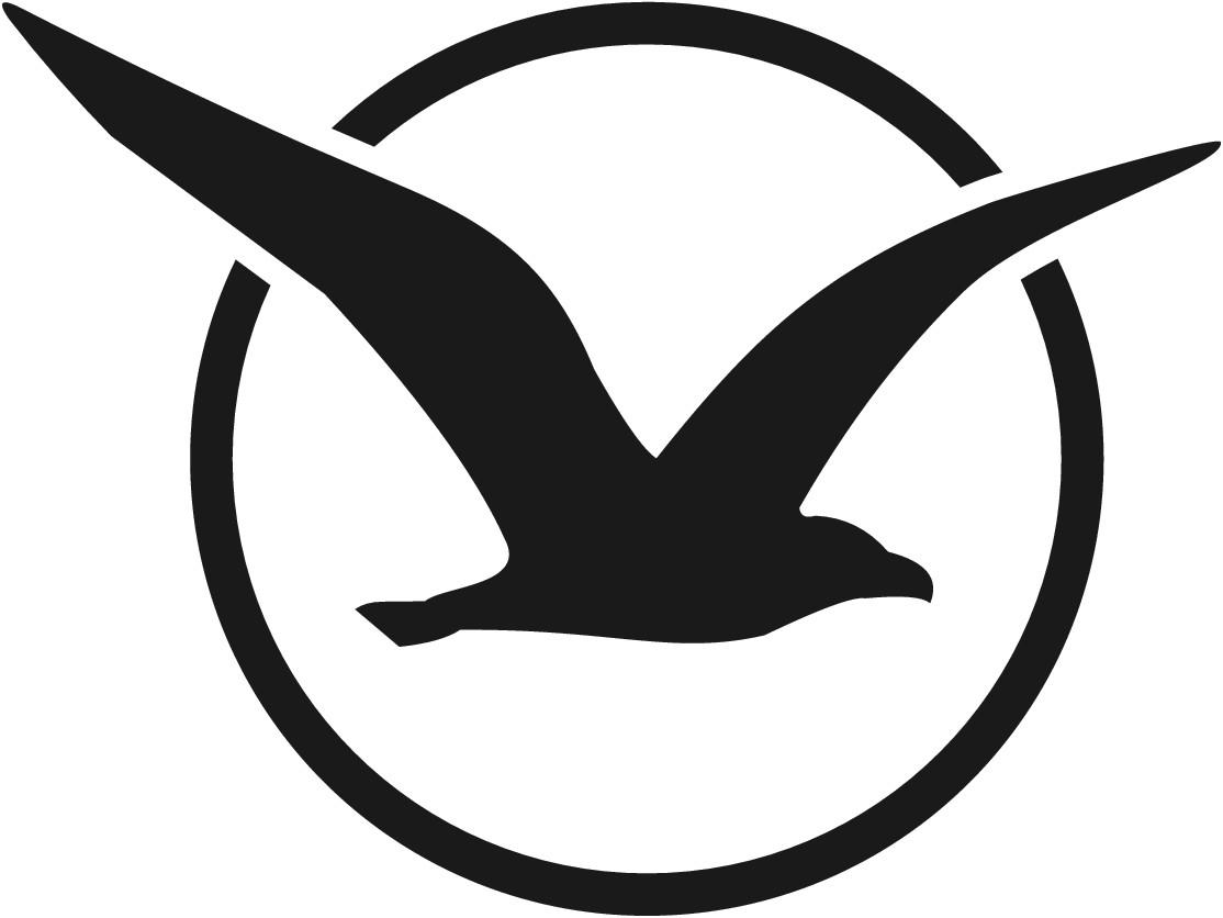 Stenson Bicycles Logo