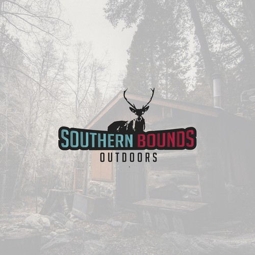 Southern Bounds Outdoors