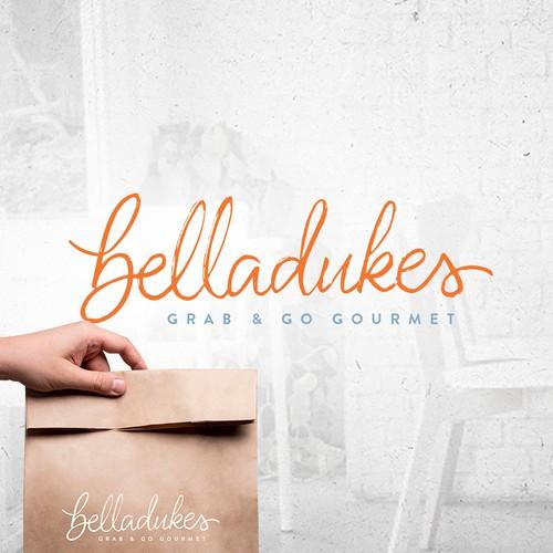 Belladukes
