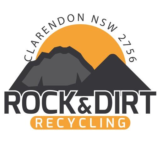 rockanddirt.com.au