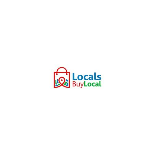 LocalsBuyLocal