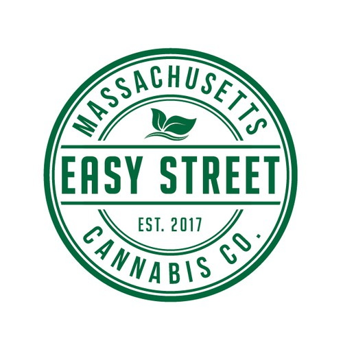 Easy Street Cannabis Co.