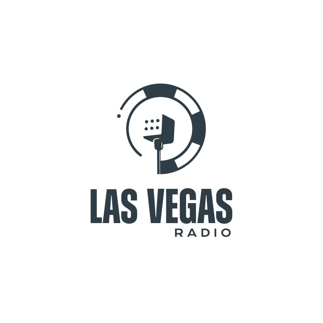 Las Vegas Radio