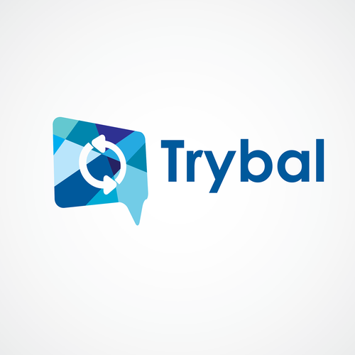 Trybal needs a Logo
