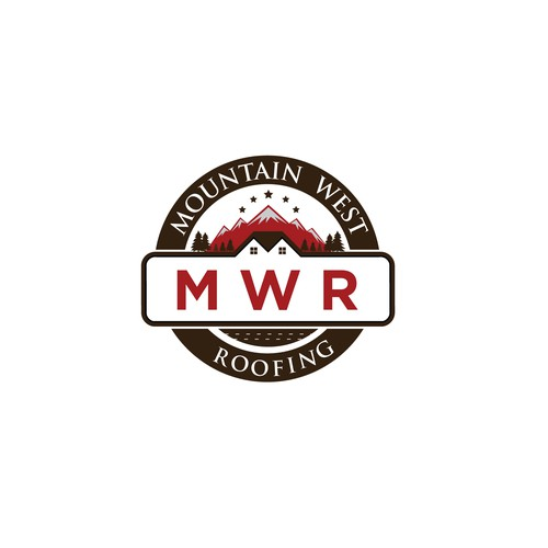Mountain West Roofing