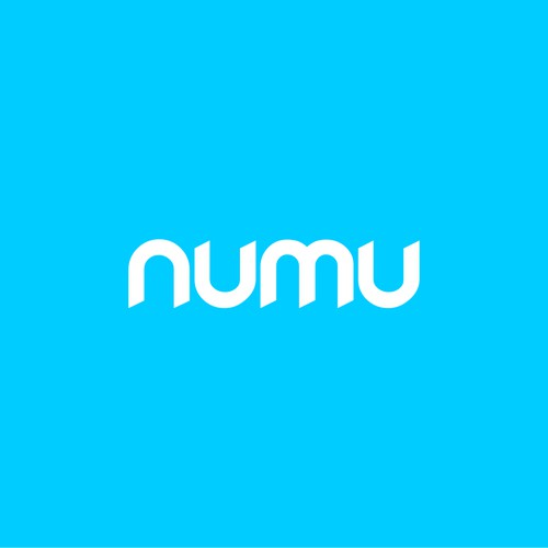 New logo wanted for Numu