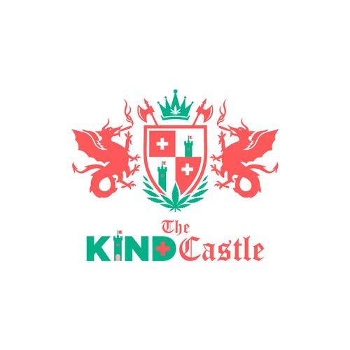 Kind Castle Marijuana