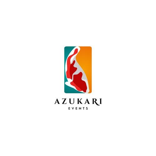 Azukari Events