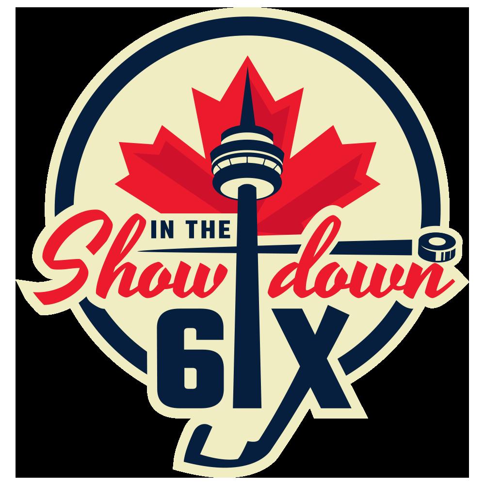 Showdown in The Six