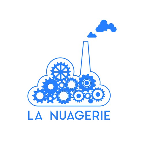 La Nuagerie