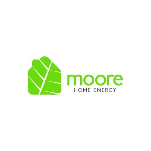 Moore Home Energy