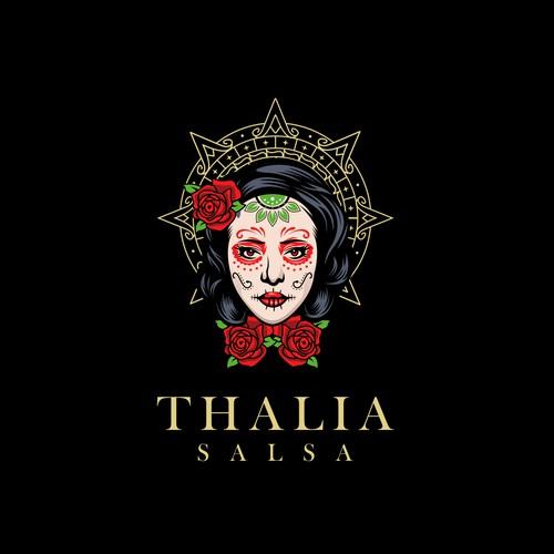 Thalia Salsa
