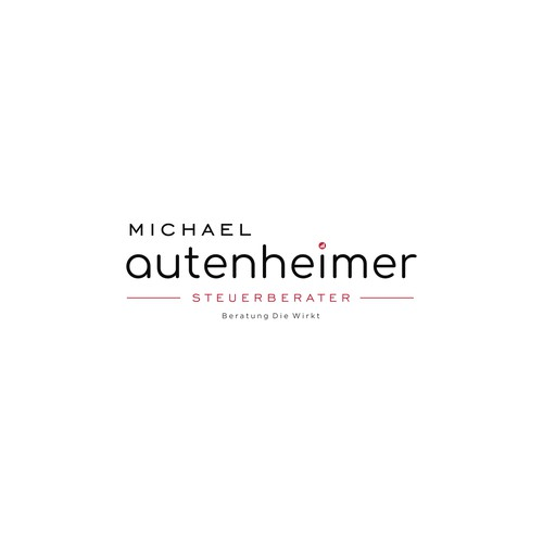 Michael Autenheimer