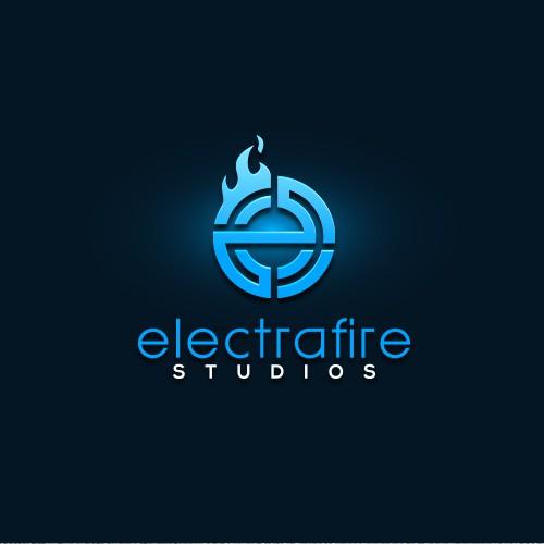 Elegant Logo for a Photo/Video Studios