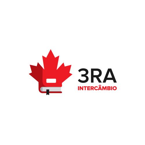 3RA Intercâmbio