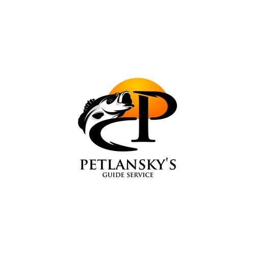PETLANSKY'S GUIDE SERVICE