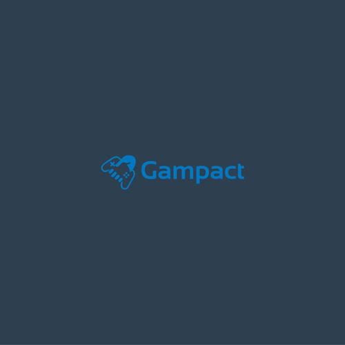 Gampact